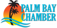 logo-greater-palm-bay-chamber1-e1365793402979