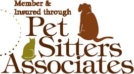 petsitter-association